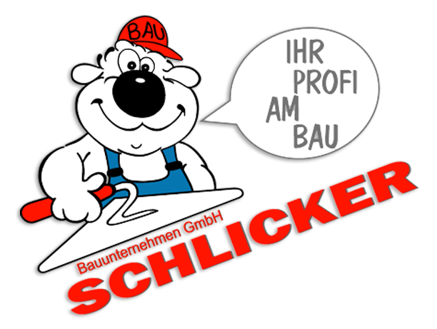 Schlicker Bauunternehmen GmbH